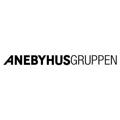 anebyhusgruppen
