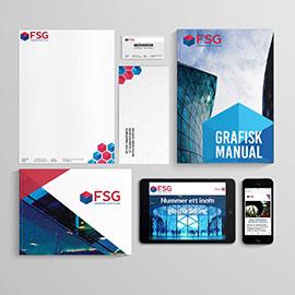FSG Forserum safety glass