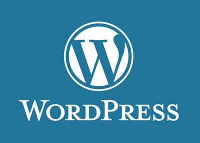 Sökmotoroptimering i WordPress